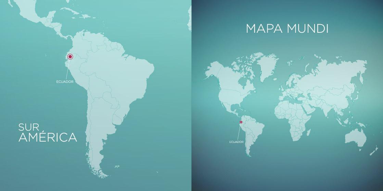 Contctenos soexsa quito ecuador sur amrica av amrica n39 285 y vozandes sector la y 593 2 601 6946 593 2 601 6947 593 9 6905 9473 andresjimenezsoexsa gumiabroncs Image collections
